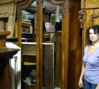 50-antique-carved-armoire
