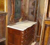 51-antique-carved-dresser-with-mirror-and-original-marble-top
