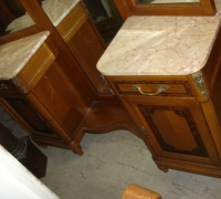 55-antique-carved-dresser-with-mirror-and-original-marble-top