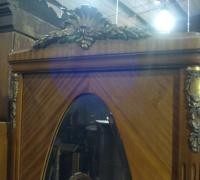 56-antique-carved