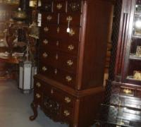 57-antique-carved-highboy-dresser