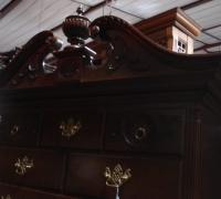 58-antique-carved-highboy-dresser
