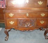 59-antique-carved-highboy-dresser