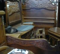 60-antique-carved-bedroom-set