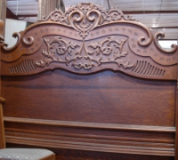 61-antique-carved-double-bed