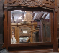 62-antique-carved-dresser-with-mirror