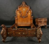 63-antique-carved-bedroom-set