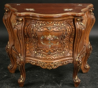 64-antique-carved-bedroom-end-table