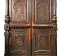 65-antique-carved-cabinet