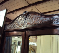 69-antique-carved-armoire
