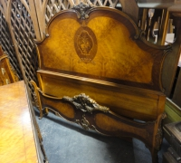 70-antique-inlaid-wood-double-bed