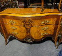 72-antique-carved-dresser
