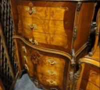 74-antique-carved-dresser
