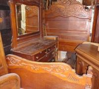 75-antique-carved-bedroom-set