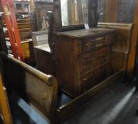 76-antique-carved-bedroom-set