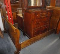 77-antique-carved-bedroom-set