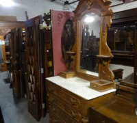 79-antique-carved-dresser-with-mirror