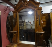 80-antique-carved-dresser-with-mirror