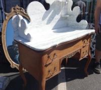 82-antique-carved-dresser-with-original-marble-top