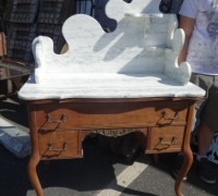 83-antique-carved-dresser-with-original-marble-top