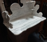 84-antique-carved-dresser-with-original-marble-top