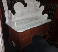 85-antique-carved-dresser-with-original-marble-top