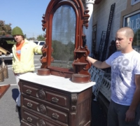89-antique-carved-dresser-with-marble-top