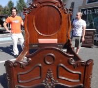 90-antique-carved-bed