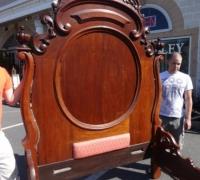 92-antique-carved-bed
