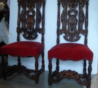 01-2-antique-carved-chairs