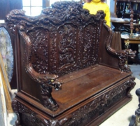 03-antique-carved-bench
