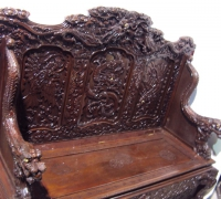 04-antique-carved-bench