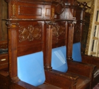 261-antique-carved-odd-fellows-throne-chairs