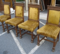 08-set-of-4-antique-carved-chairs