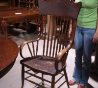 09-set-of-6-antique-carved-chairs