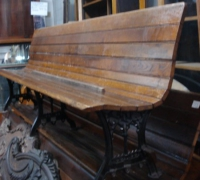 10-antique-railroad-bench-7-pcs-84-long