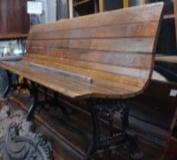 10-antique-railroad-bench-7-pcs-84-long