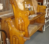 13-antique-carved-church-benches