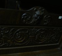 15-antique-carved-bench