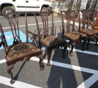 18-set-of-4-antique-carved-chairs