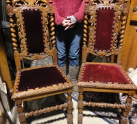 20-set-of-6-antique-carved-chairs