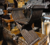 23-antique-carved-chair