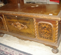 26-antique-carved-chest