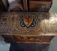 28-antique-carved-chest-museum-pc-circa-1500-48-w-all-original