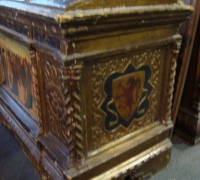 29-antique-carved-chest-museum-pc-circa-1500-48-w-all-original