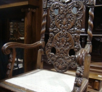 33-set-of-5-antique-carved-chair