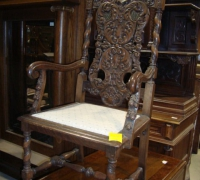 34-set-of-5-antique-carved-chair