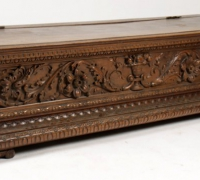 54-antique-carved-bench