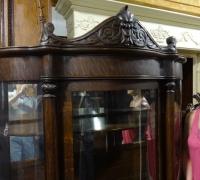 02-antique-carved-china-closet