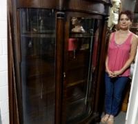 04-antique-carved-china-closet